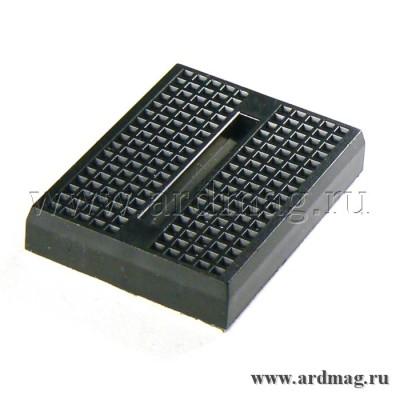Макетная плата SYB-170, черный