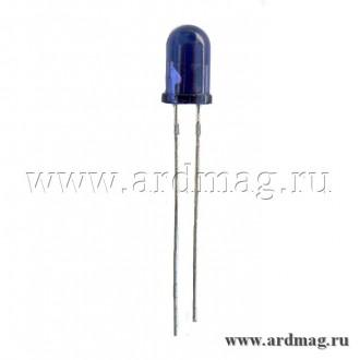 Светодиод ИК TSAL6100