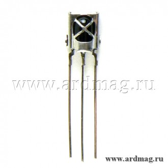 ИК-датчик VS1838B