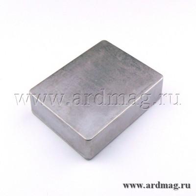 Алюминиевый корпус 1590BB 120*94.5*34