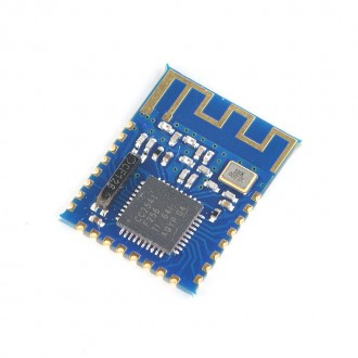 Bluetooth модуль cc2541 BLE 4.0 Mini