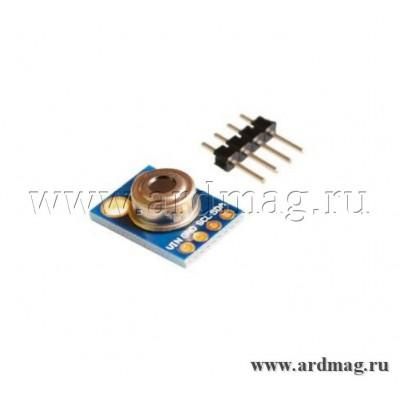 ИК датчик температуры GY-906