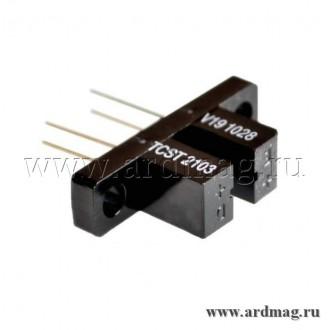 Оптический датчик TCST2103