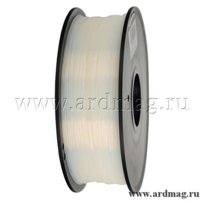 PLA пластик YouSu 1.75мм 1кг, прозрачный