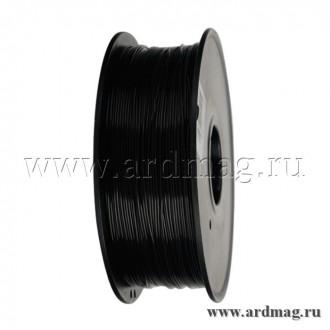 PLA пластик YS 1.75мм, черный