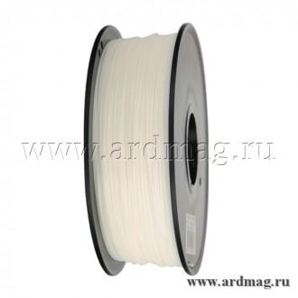 PLA пластик YS 1.75мм, белый