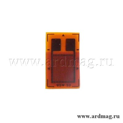 Датчик давления (тензорезистор)
