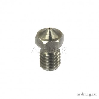 Сопло E3D-V6 1.75/0.3, сталь