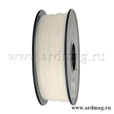 ABS пластик YouSu 1.75мм 1кг, белый