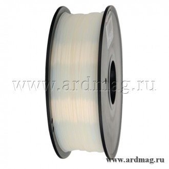 ABS пластик YouSu 1.75мм 1кг, натуральный