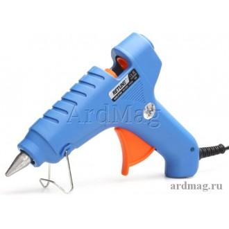 Клеевой пистолет RETUNE RT-5803 (40Вт, 220В, 11мм)