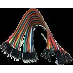 Провода и коннекторы