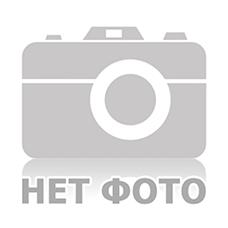 Светодиод 3мм., белый (100 штук)